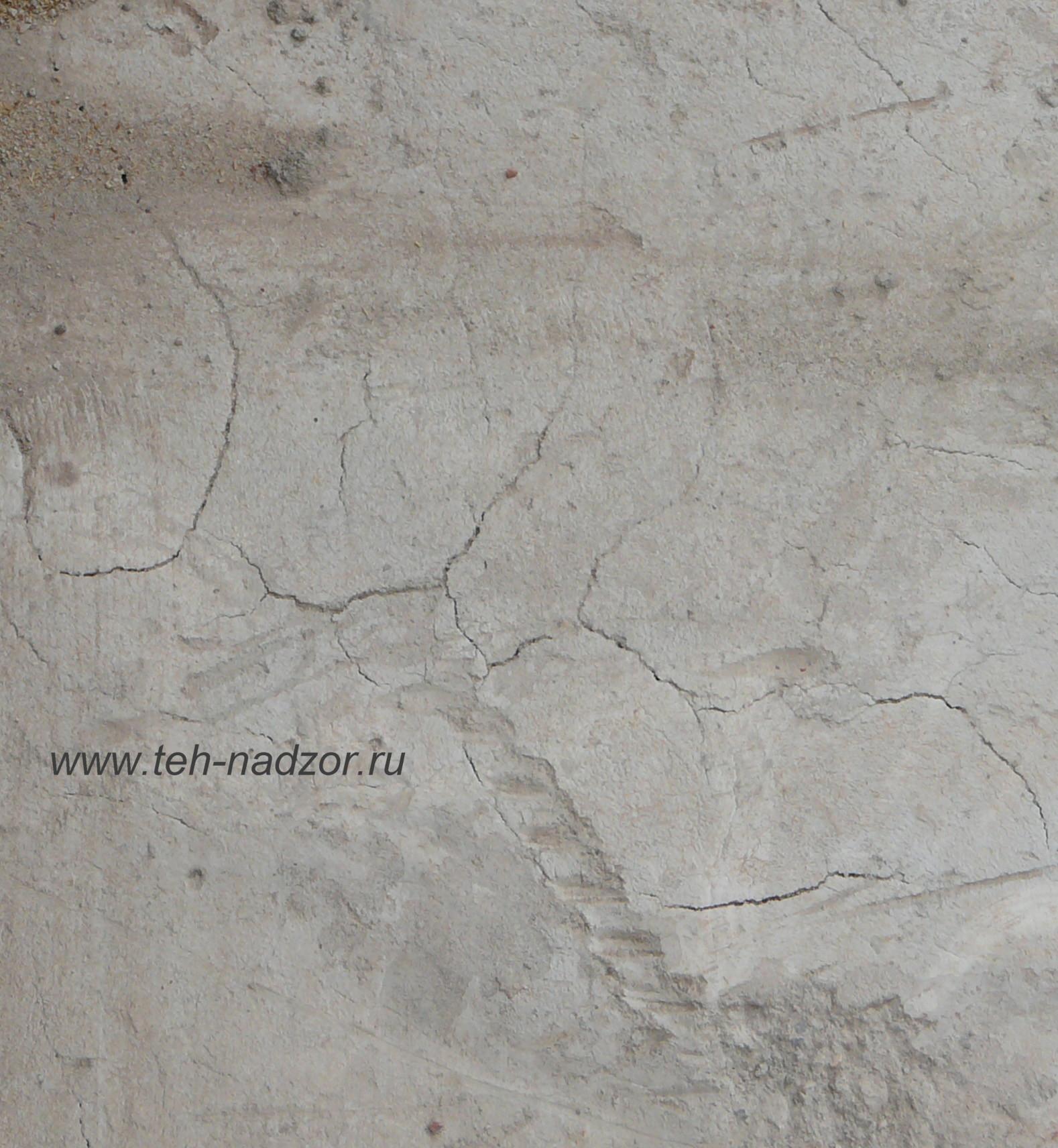 Ремонт газовых плит свиблово