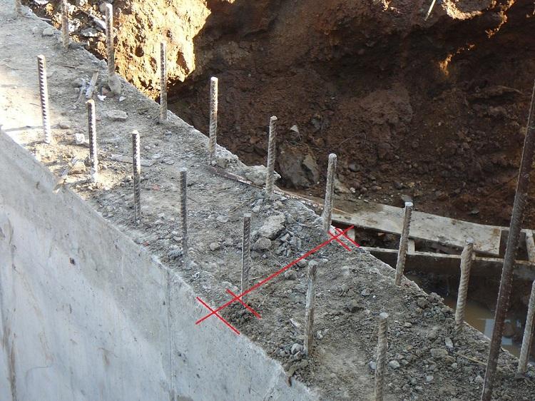 Конкурс строительный контроль